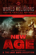 New Age   the Last Days Deception