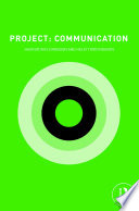 Project: Communication