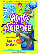 World Of Science  Set 1    Adventures With Birds  Adventures With Insects  Adventures With Plants And Fungi  Adventures With Aquatic Creatures  Adventures In The Human Body