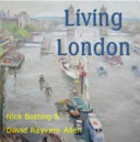 Living with London
