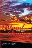 Blood on the Dunes ebook