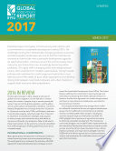 2017 Global food policy report: Synopsis