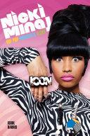 Nicki Minaj  Hip Pop Moments 4 Life