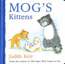 Mog s Kittens
