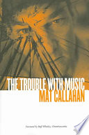 The Trouble with Music