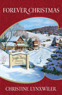 Forever Christmas Book Cover