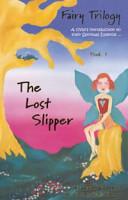 The Lost Slipper