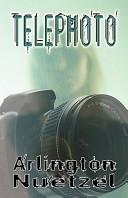 Telephoto Book PDF