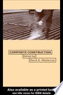 Composite Construction