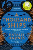 A Thousand Ships image