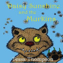 Daisy Sunshine and the Murkins ebook