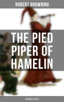 Pdf The Pied Piper of Hamelin (Children's Classic) Telecharger