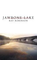 Jawbone Lake