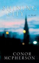 Pdf Shining City