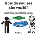 How Do You See The World  Book PDF