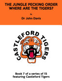 The Jungle Pecking Order  Where Are the Tigers
