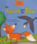Pdf The Raven and the Fox