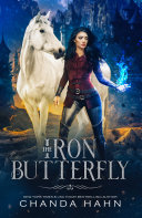 Pdf The Iron Butterfly