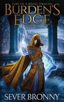 Burden s Edge