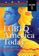 LGBTQ America Today