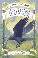 Llewellyn's 2021 Magical Almanac Pdf/ePub eBook