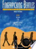 Fingerpicking Beatles (Songbook)