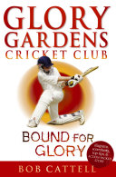 Glory Gardens 2 - Bound For Glory ebook