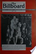 7 mag 1949