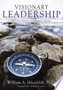Visionary Leadership Book PDF