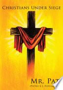 Christians Under Siege