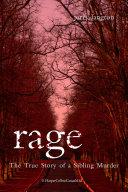 Rage [Pdf/ePub] eBook