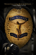 Pdf The Acolyte
