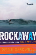 Rockaway Pdf/ePub eBook