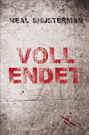 Vollendet - Band 1