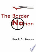 The Border Nation