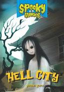 Hell City [Pdf/ePub] eBook