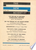 May 12, 1960