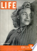 21. okt 1940