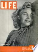 Oct 21, 1940