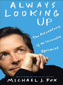 Always Looking Up [Pdf/ePub] eBook