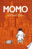 Momo /(Spanish Edition)