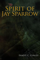 Pdf The Spirit of Jay Sparrow