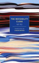 Pdf The Invisibility Cloak