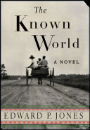 The Known World [Pdf/ePub] eBook