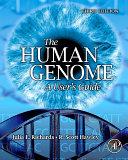 The Human Genome Pdf/ePub eBook