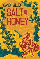 Salt   Honey
