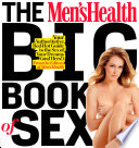 The Men s Health Big Book of Sex