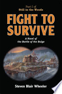 Fight To Survive PDF