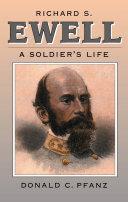 Richard S  Ewell