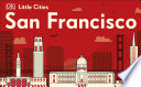 Little Cities  San Francisco